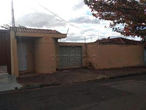 Casas - Ref: V10798
