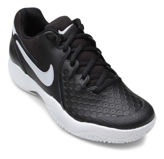 Tênis Nike Air Zoom Resistance Masculino Original