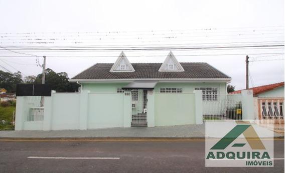 Comercial Casa - 4850-l