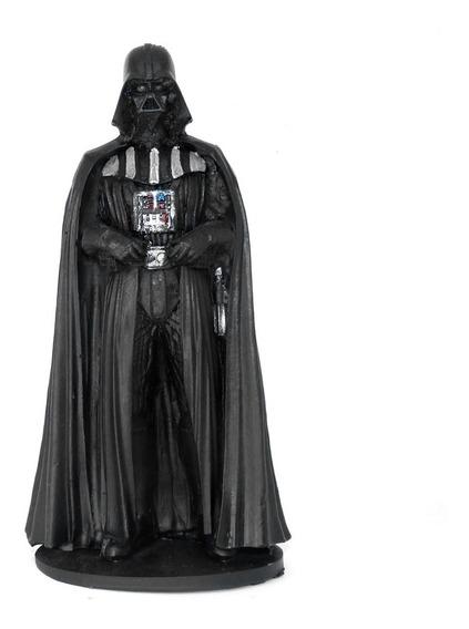 Estátua Darth Vader Star Wars