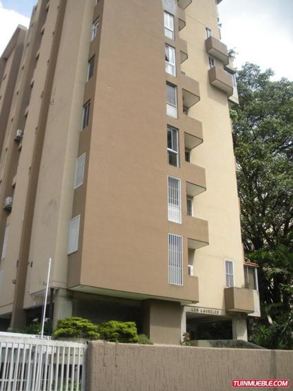 Apartamentos En Venta Mls #19-16976 Yb