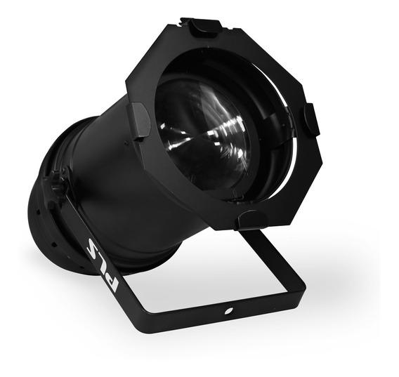 Refletor - Stage Par Cob Zoom 100 Ww - Pls
