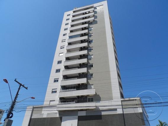 Apartamento - Pagani - Ref: 1095 - V-ap0738