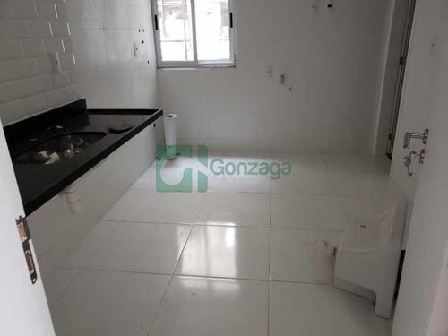 Apartamento-à Venda-recreio Dos Bandeirantes-rio De Janeiro - Reap30032
