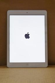 iPad Air A1474 32 Gb Ios 12.3.1 Nf + Garantia (ref 334)