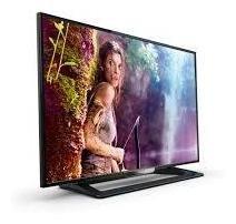 Tv Led Philips Full Hd 40polegadas Sinal Digital Integrado.