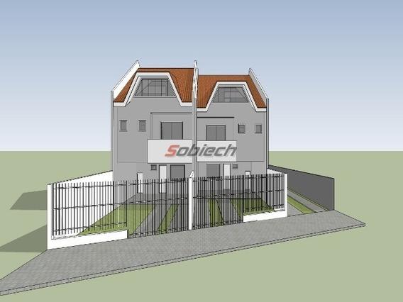 Lançamento Campo Comprido - Ssb052 - 34148888