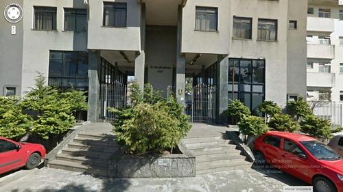 Sala Comercial Para Venda Em Curitiba, Parolin, 1 Banheiro, 1 Vaga - 60.004_1-1454074