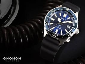 Relógio Seiko Prospex Sbdc053 Reedição 62mas