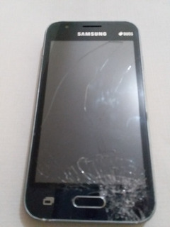 Samsung Galaxy J1 Mini Prime Duos
