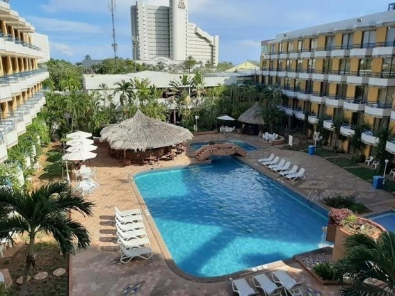 Apartamento 1 Habitacion Costa Azul Margarita