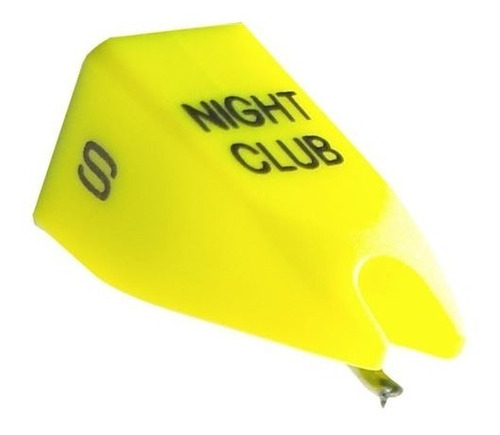 Ortofon Nightclub Ii Stylus Pua De Repuesto