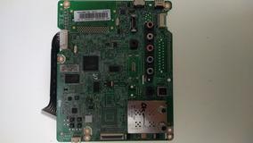 Placa Princioal Tv Samsung Pl51e450a1 Bn94-05589t