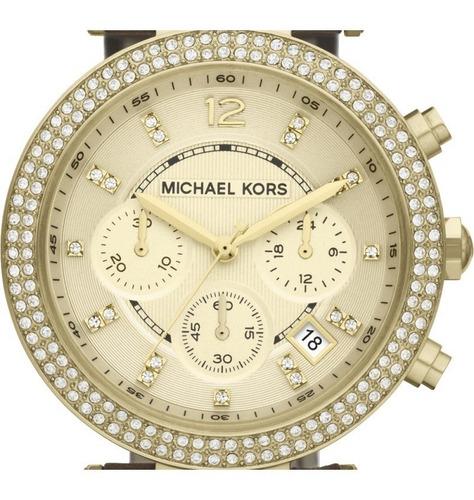 Reloj Michael Kors Mk2249