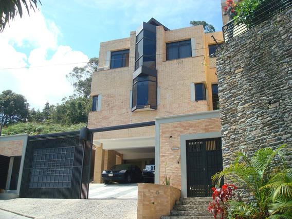 Casa En Venta En Las Marías Rent A House Tubieninmuebles Mls 20-15455