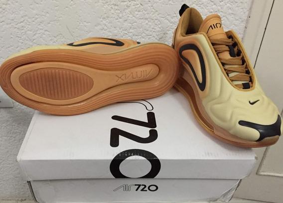 Zapatillas Nike Air 720