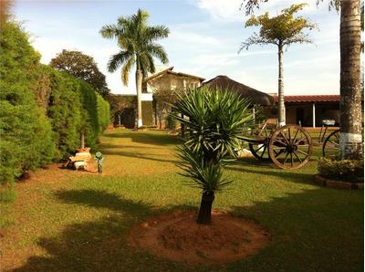 Terreno Residencial À Venda, Jardim Tereza Cristina, Jundiaí. - Te0172