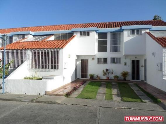 Casa En Venta El Cuji Rah19-12356 Telf: 04120580381