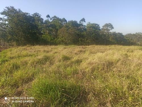 Ig Terrenos De 500 M2 Em Guauarema