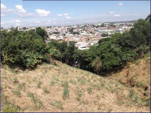 Imagem 1 de 13 de Terrenos À Venda  Em Atibaia/sp - Compre O Seu Terrenos Aqui! - 1253651