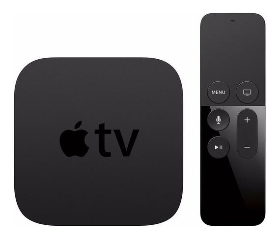 Apple Tv 32gb 100% Original