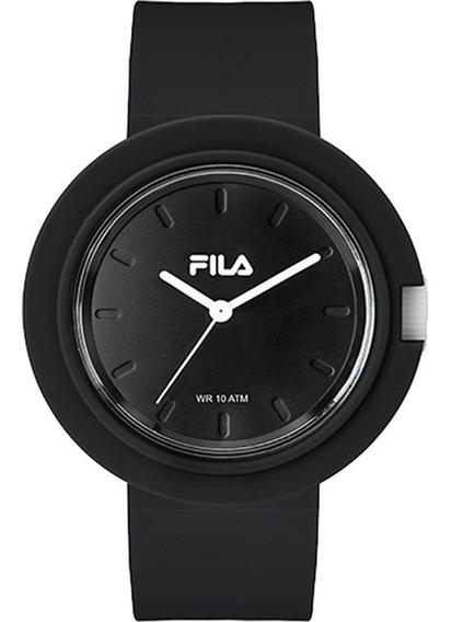 Relógio Fila Feminino 38-109-001