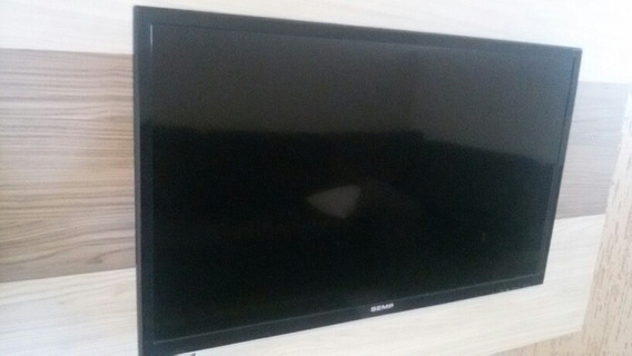 Tv Led Semp 32 Com Aplicativos