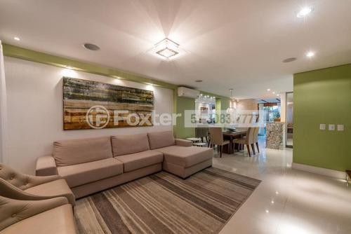 Imagem 1 de 30 de Casa Em Condomínio, 3 Dormitórios, 296.41 M², Vila Assunção - 2948