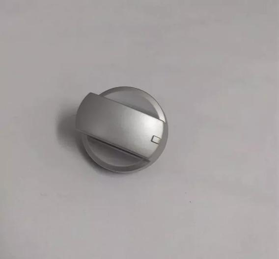 Botão + Chave Seletora Fb54b