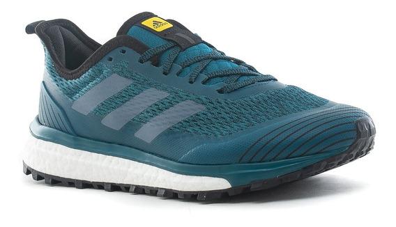 Zapatillas adidas Responde Trail M
