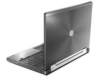 Buen Fin Laptop Hp Elitebook Core I7 500gb 8gb Gamer
