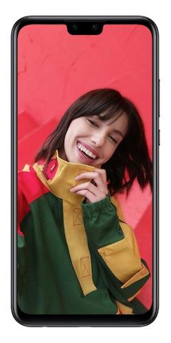 Huawei Y8s 64 GB negro 4 GB RAM