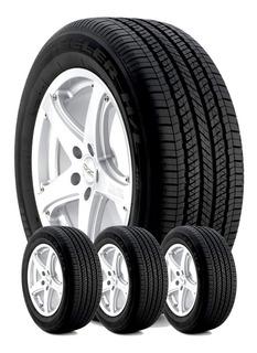 Combo 4u 235/60 R18 103 W Ao Dueler H/p Sport Bridgestone