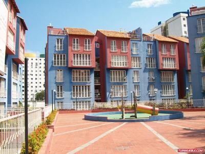 Apartamentos En Venta Caraballeda Humboltd, La Guaira, Vzla