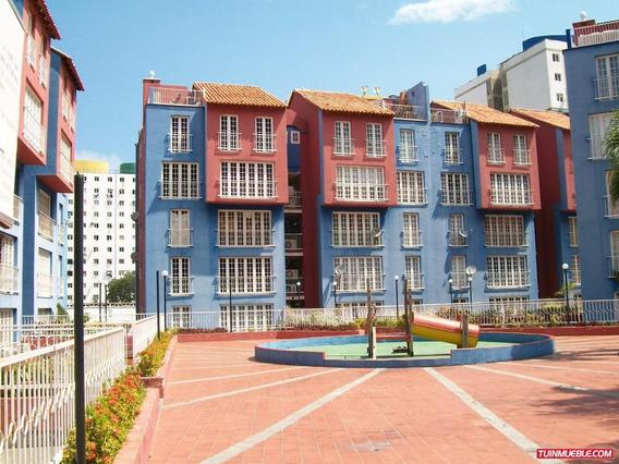 Apto En Venta Caraballeda Humboltd, La Guaira, 04143054211