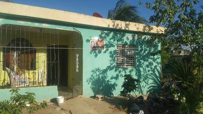 Casas En Venta En La Romana