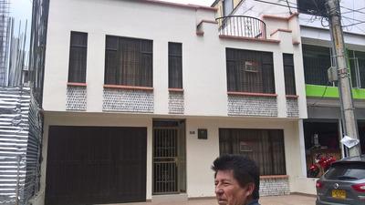 Arriendo Casa En Palermo, Pasto
