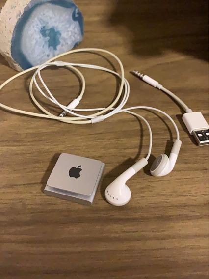 iPod Nano 3 Geração