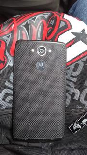 Moto Maxx 64 Gb 3 Ram