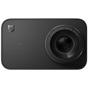 Câmera Xiaomi Mi Action Câmera 4k Ydxj01fm