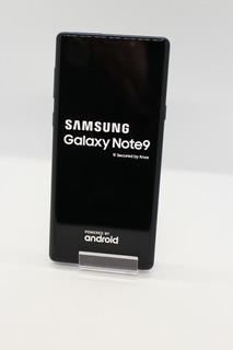 Celular Galaxy Note 9