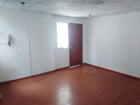 Alquilo Departamento 4°piso 2 Dorm 74 M2 Mbarrio Medico Surq