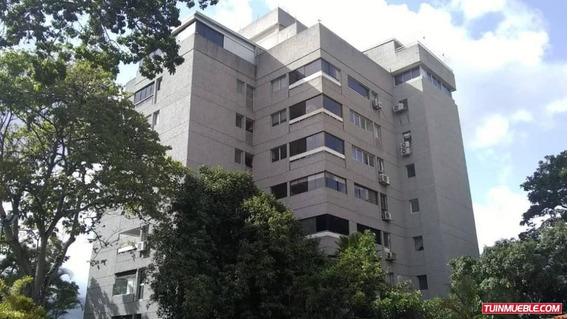 Apartamentos En Venta - Colinas De Bello Monte - 19-14029