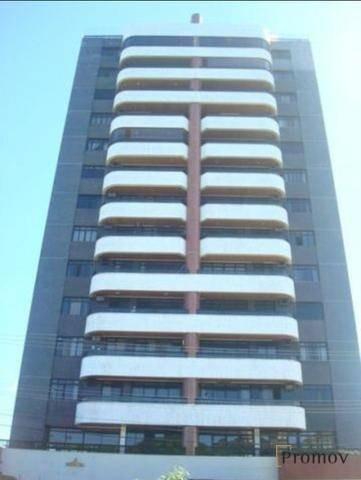 Apartamento Residencial Para Venda E Locação, Farolândia, Aracaju. - Ap0496