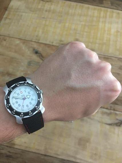 Relógio Victorinox Swiss Army Sportline Sb-p