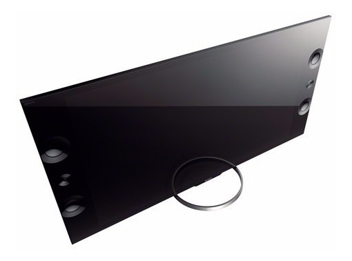 Smart Tv Led 65 Xbr-65x905a Sony, 3d 4k