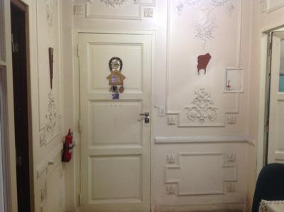 Alquiler Habitación A Compartir O Privada En Casa De Familia