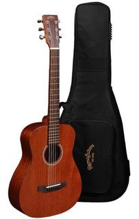 Guitarra Acústica Sigma Guitars Tm-15