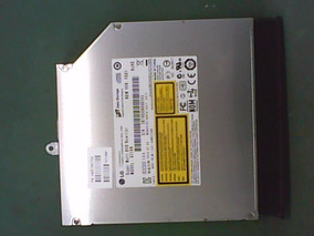Drive Dvd Notebook Lg S460 S43 (dcn-169)