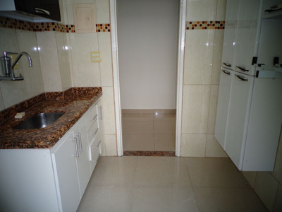 Apartamento De 1 Quarto No Cento De Bh Para Alugar,rodoviaria, Move,mercado Central, Posto Pm, Sesc, Nutricionista. - Med4003